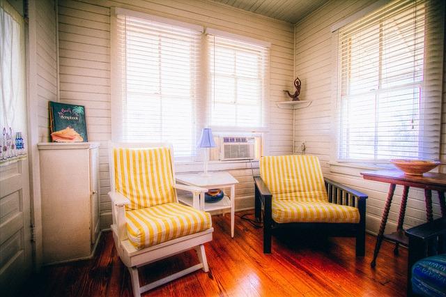 livingroom-349688_640